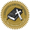 Arizona Lectureship logo